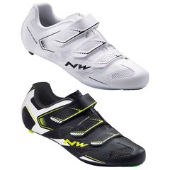 Chaussures Northwave Sonic 2 2017