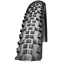 "Pneu Schwalbe Racing Ralph Performance TL-Ready Addix DC 27.5"" 2018"