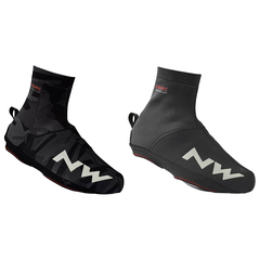 Couvre-chaussures Northwave Dynamic Winter High 2018