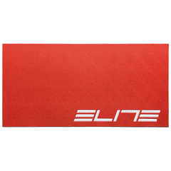 Tapis Elite Training Mat 2018