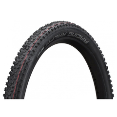 "Pneu Schwalbe Racing Ralph Evo Tl-Easy Addix Speed SnakeSkin 26"" 2018"