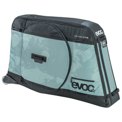 Sac de transport vélo Evoc Bike Travel Bag XL 2018