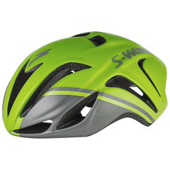 Casque Specialized S-Works Evade Tri