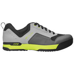 Chaussures Specialized 2FO ClipLite Lace VTT 2018