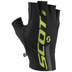 Gants Scott RC Premium Protec SF 2018