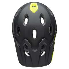 Casque Bell Super DH Mips