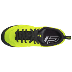 Chaussures Specialized 2FO Flat 2.0 MTB