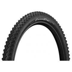 "Pneu Continental Cross King ProTection TL-Ready 29"" 2018"