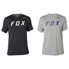 T-shirt Fox Grizzled Tech 2018