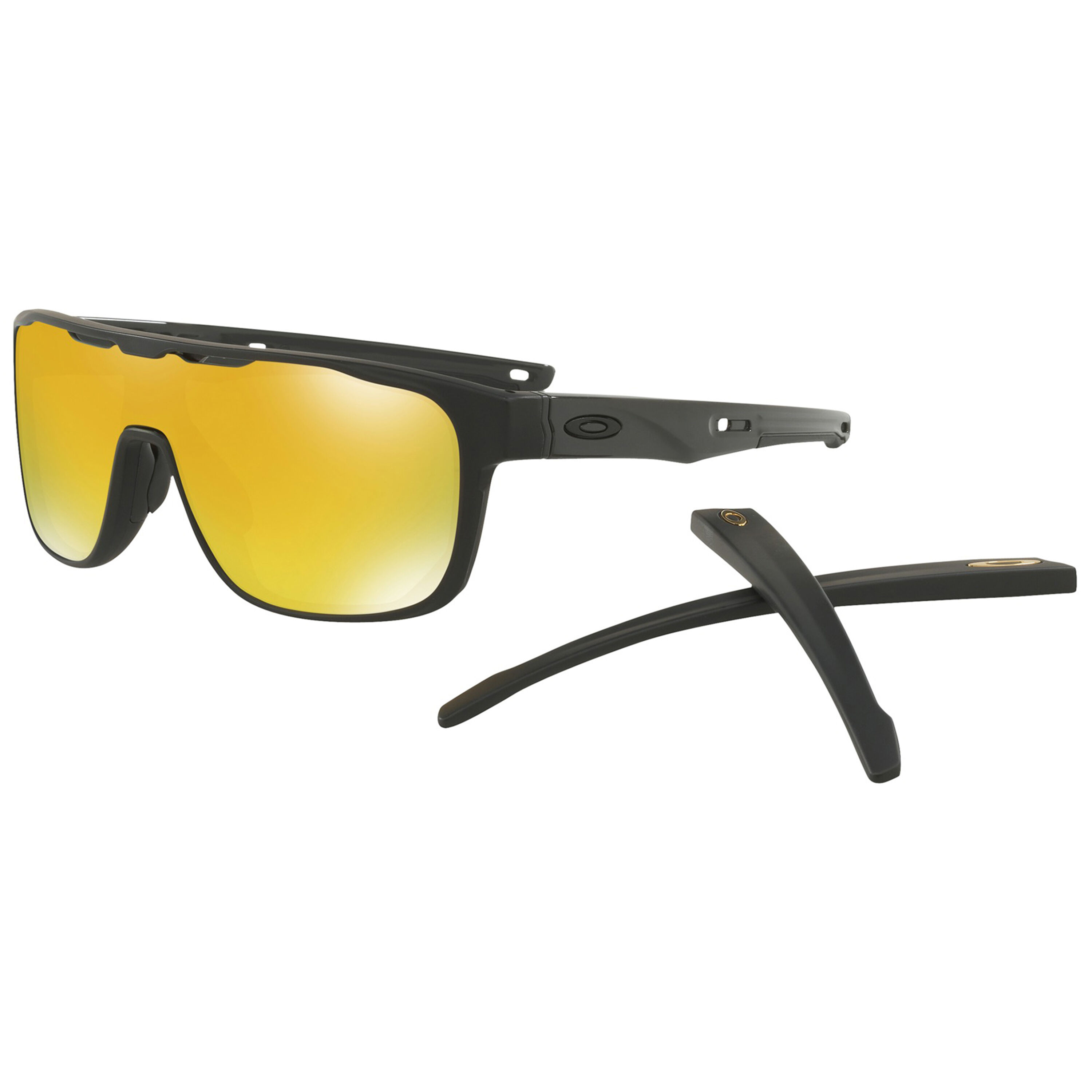 Lunettes Oakley Crossrange Shield · Lunettes Oakley Crossrange Shield ... d32958b986cd