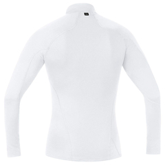 Sous-maillot Gore M Thermo Turtleneck 2019