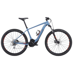 Vélo Specialized Turbo Levo Hardtail 29 2019