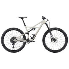 Vélo Specialized Enduro Elite Carbon 29 2019