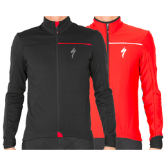 Veste Specialized Element Rbx Pro 2019