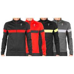 Veste Specialized Element RBX Sport 2019