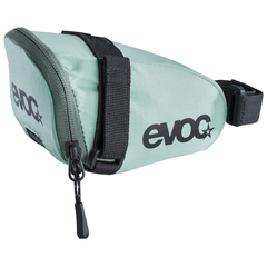 Sacoche de selle Evoc Saddle Bag 2019