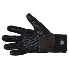 Gants Sportful Neoprene  2019