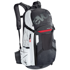Sac à dos Evoc FR Trail Unlimited 20L 2019