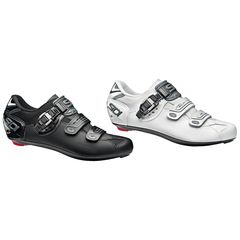 Chaussures Sidi Genius 7 Shadow 2019