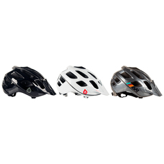 Casque 661 Recon Scout 2019
