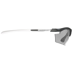 Lunettes Rudy Project Rydon Impactx Photo 2 Black