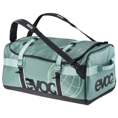 Sac Evoc Duffle Bag 2019