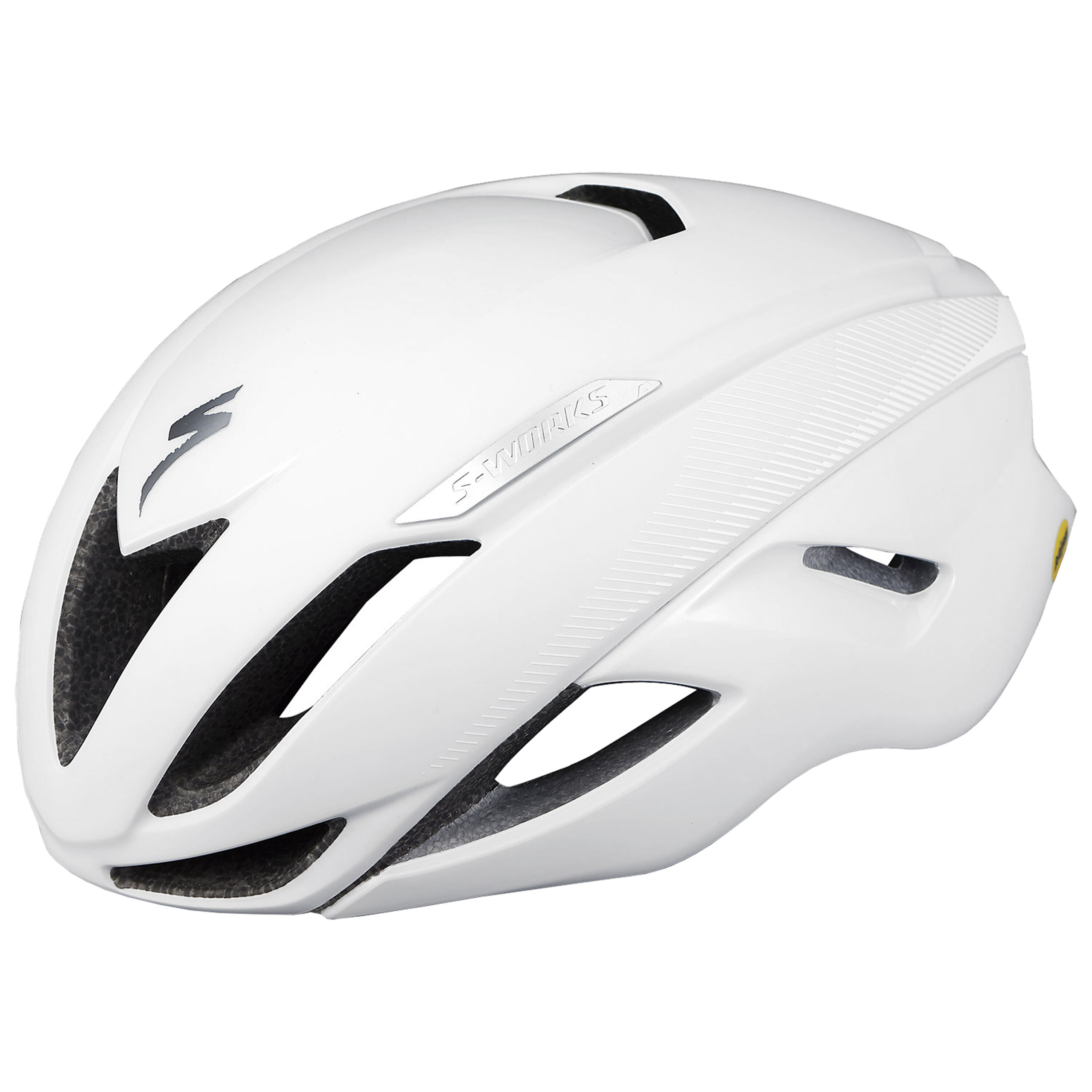 Casque Specialized S Works Evade 2 Angi Mips 2019 Lordgun Online