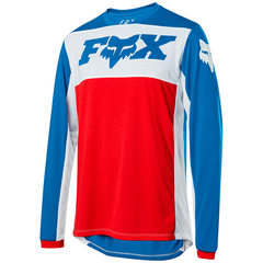Maillot Fox Indicator Wide Open Limited Edition 2019