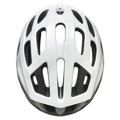 Casque Specialized Align