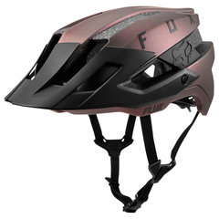 Casque Fox Flux Solid 2019