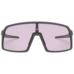 Lunettes Oakley Sutro Prizm Low Light 2019