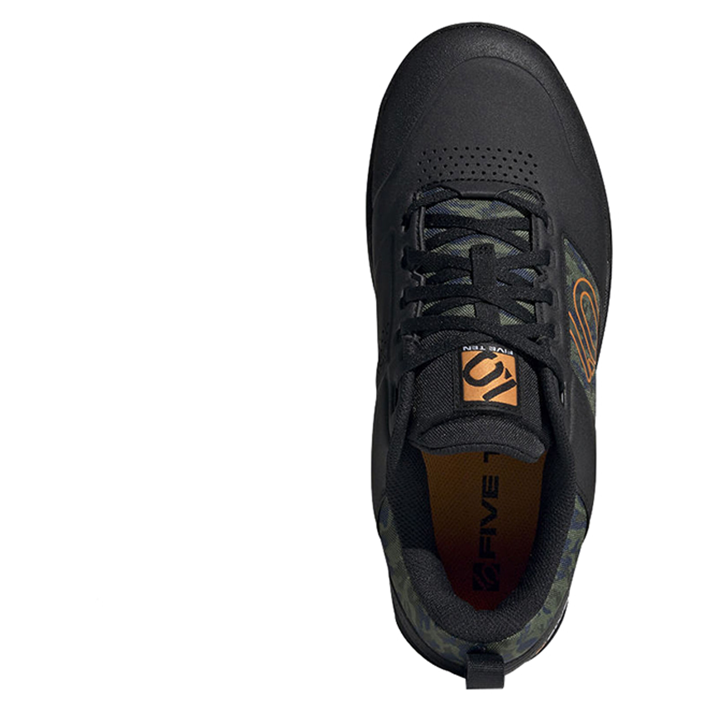 Chaussures Adidas Five Ten Impact Pro
