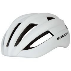 Casque Endura Xtract II 2019
