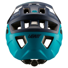 Casque Leatt DBX 3.0 All-Mountain