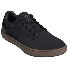 Chaussures Adidas Five Ten Sleuth 2019