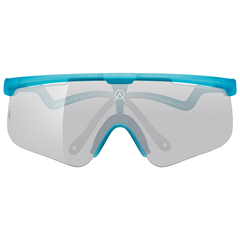 Lunettes Alba Optics Delta Candy Mirror 2019