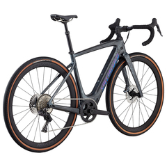 Specialized Turbo Creo SL Expert Carbon Evo 2020