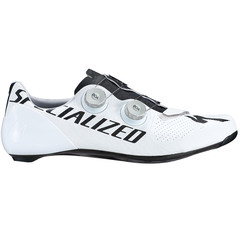 Specialized S-Works 7 Team Road chaussures 2020
