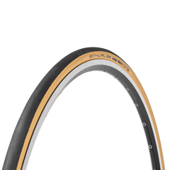Schwalbe One Performance Addix pneu 2020