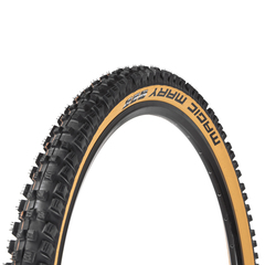 "Schwalbe Magic Mary Evo Tl-Easy Addix Soft Super Gravity 29"" pneu 2020"