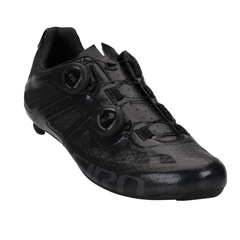 Giro Imperial chaussures 2020