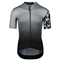 Maillot Assos Equipe RS Summer SS Prof Edition 2021