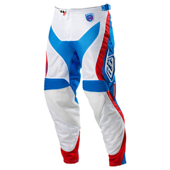 Pantalon Troy Lee Designs SE Pro Race team