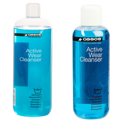 Lessive Assos Active Wear Cleanser