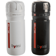 Bidon vide-poches Elite Byasi 550 ml