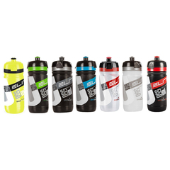 Bidon Elite Corsa 550 ml