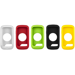 010-12026-00 Housse en Silicone Garmin Edge 1000