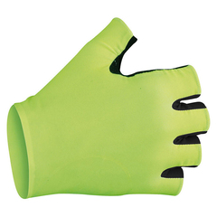 Gants Castelli Secondapelle RC
