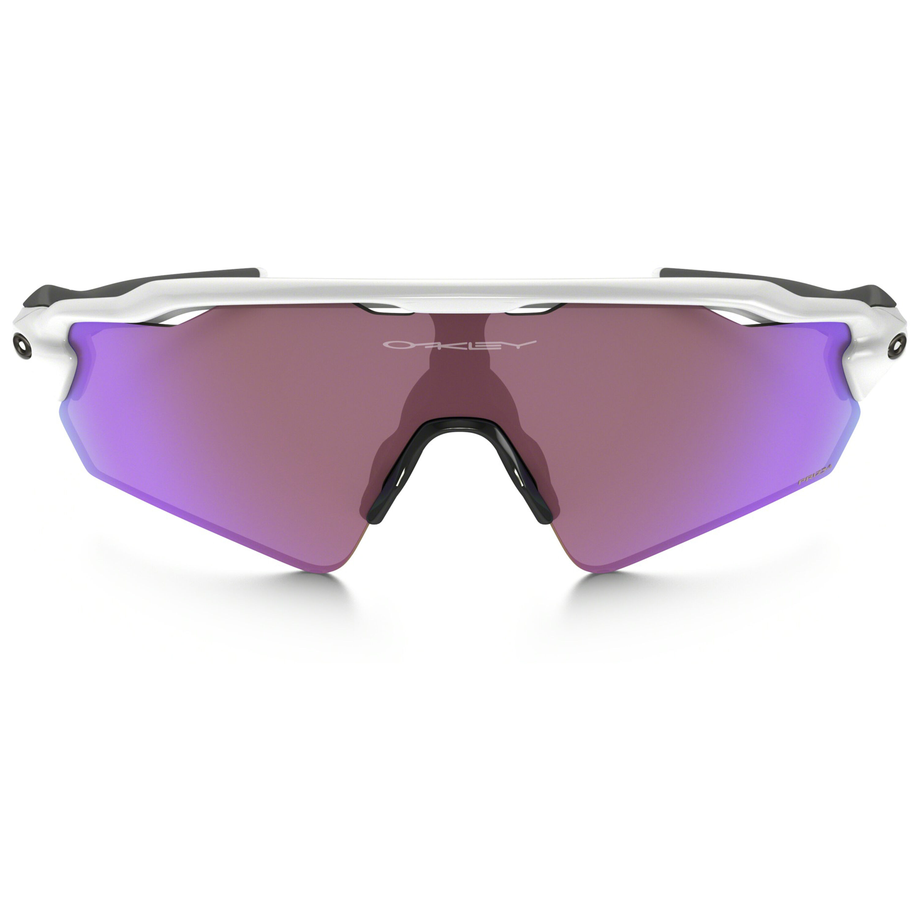 Lunettes Oakley Radar EV Pitch Prizm Golf LordGun online bike store 621647f22b65