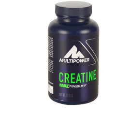 Complément alimentaire Multipower Creatine